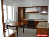 Spatiu birouri 340mp, central